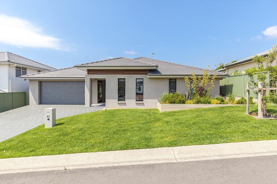 47 Tulip Oak Drive, Ulladulla NSW 2539, Image 0