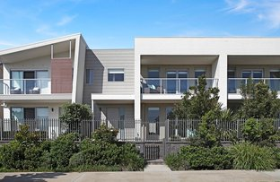 Picture of 156 Harbour Boulevard, Shell Cove NSW 2529