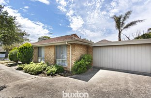 Picture of 1/113 Kananook Avenue, Seaford VIC 3198