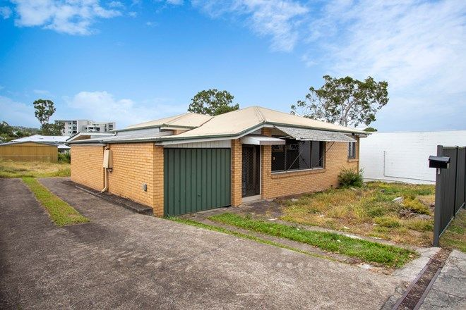 Picture of 50 George Street, BEENLEIGH QLD 4207