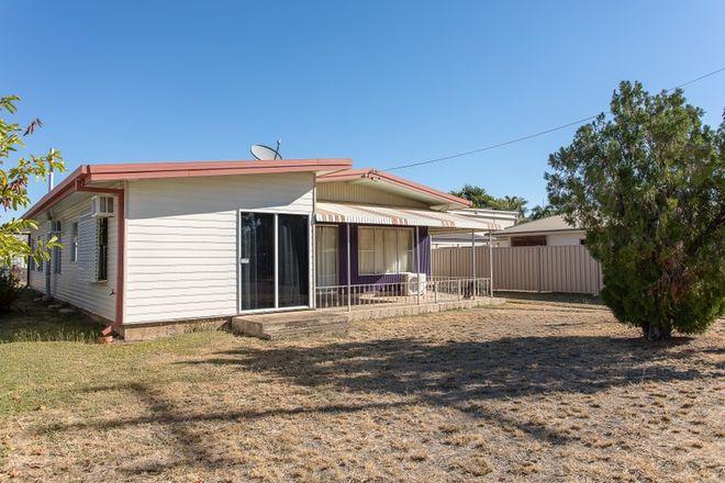 Picture of 12 Yamala Street, EMERALD QLD 4720