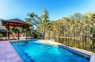 Picture of 2 Lytham Court, Twin Waters QLD 4564
