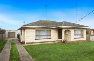 Picture of 212 Hearn Street, Colac VIC 3250