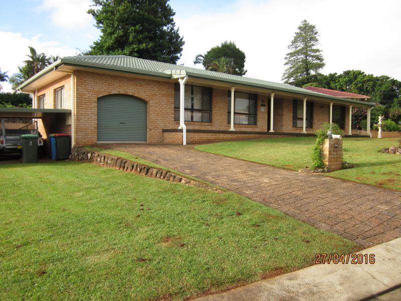 3 Cawley Close, Alstonville NSW 2477, Image 0