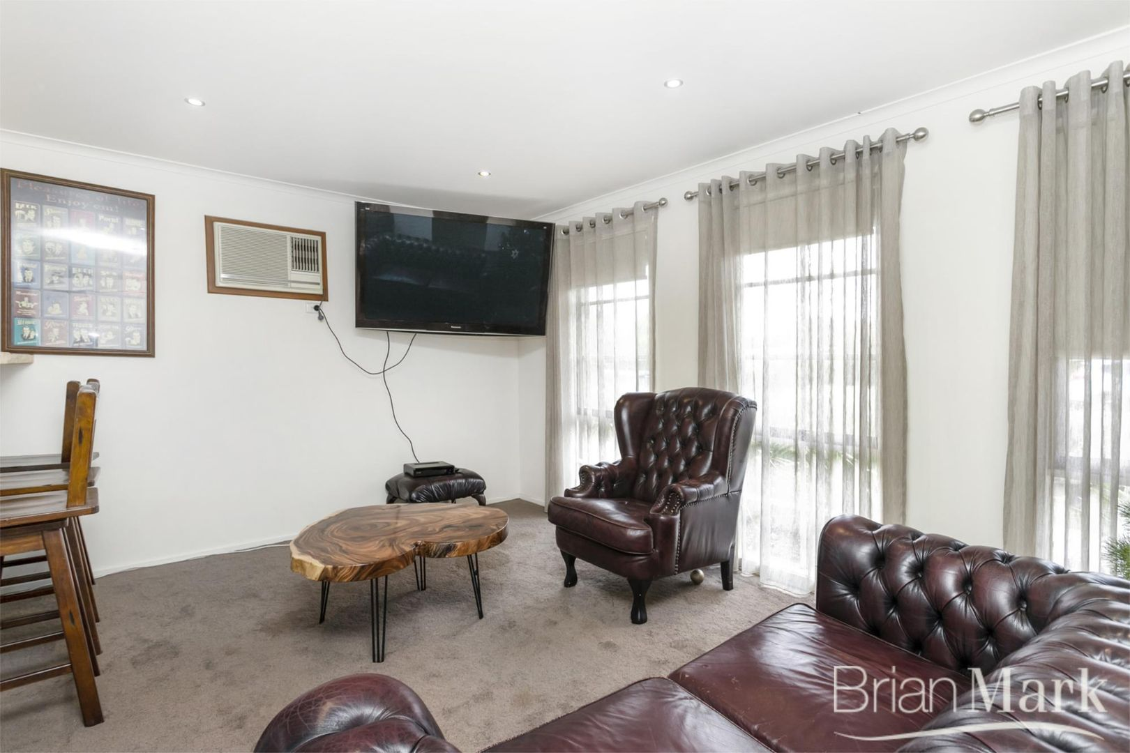 17 Palmer Court, Hoppers Crossing VIC 3029, Image 1