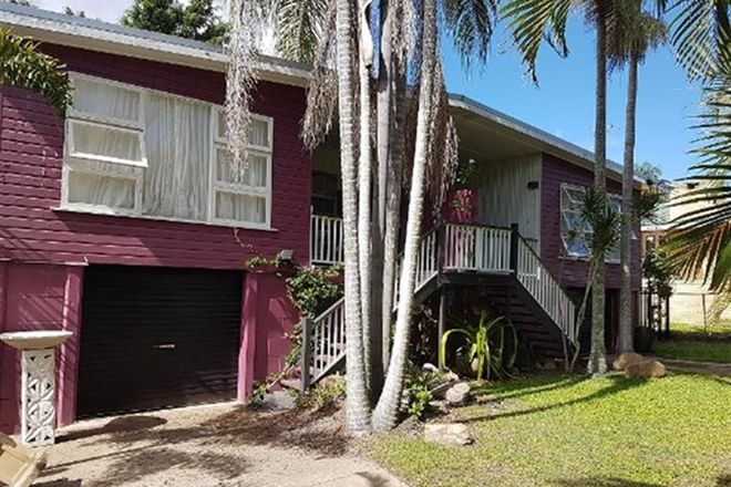 Picture of 2/62 Middleton St, MOUNT GRAVATT QLD 4122