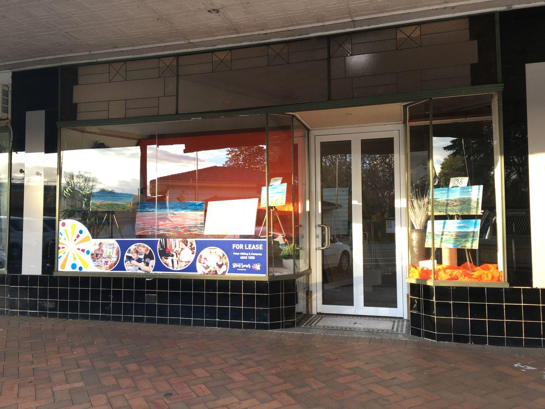 9-10 Nanima Crescent, Wellington NSW 2820, Image 1