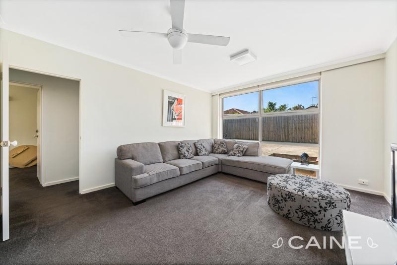 6/13 Clarendon Street, Coburg VIC 3058, Image 0