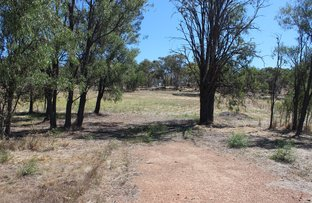Picture of 50 Lakeside Drive, Chesney Vale VIC 3725