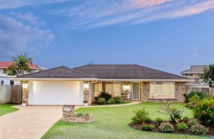 Picture of 14 Lindeman Place, Eight Mile Plains QLD 4113