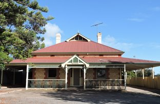 87 Adelaide, Murray Bridge SA 5253