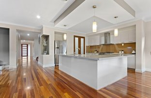 Picture of 11 Melody Way, Wollert VIC 3750