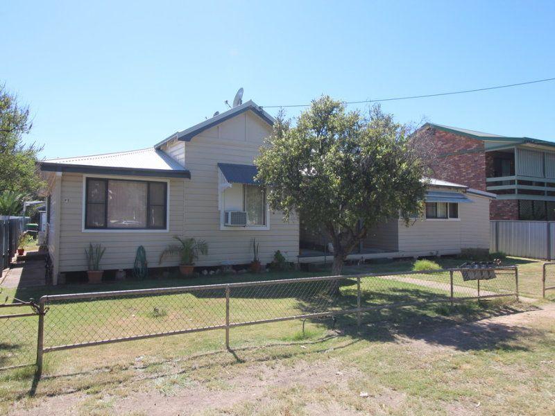 2/74 Balonne St, Narrabri NSW 2390, Image 0