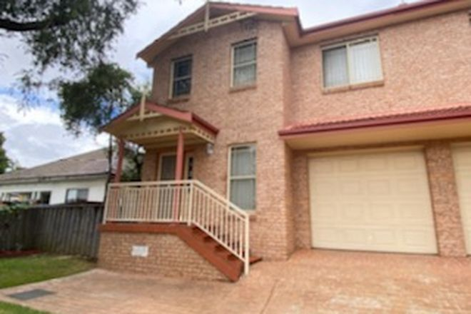 Picture of 12 Apsley Street, PENSHURST NSW 2222