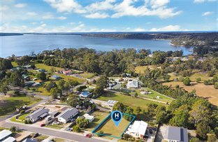 Picture of 7 Bayvista Rise, St Helens TAS 7216