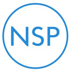 Rentals At NSP, Property manager