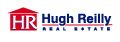 Hugh Reilly Real Estate's logo