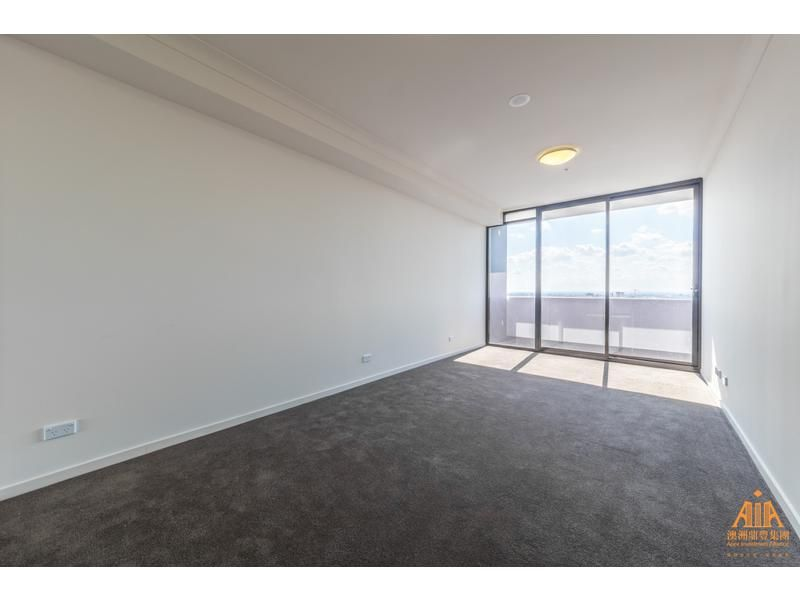 2604A/420 Macquarie Street, Liverpool NSW 2170, Image 2