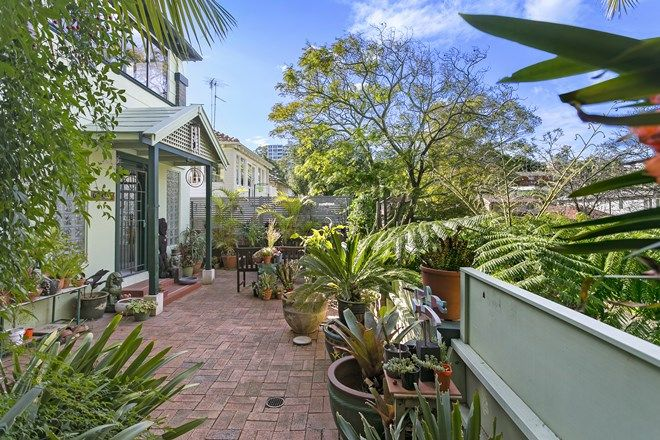Picture of 28 Clyde Street, RANDWICK NSW 2031