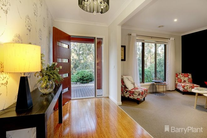 Picture of 67 Station Road, GEMBROOK VIC 3783