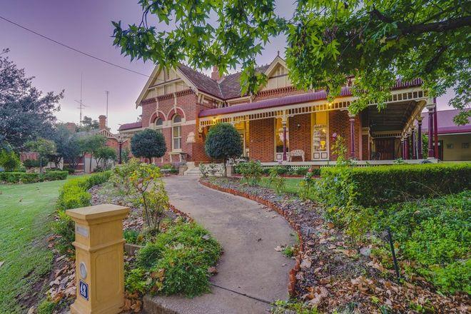 Picture of 41-43 Douglas Street, NARRANDERA NSW 2700