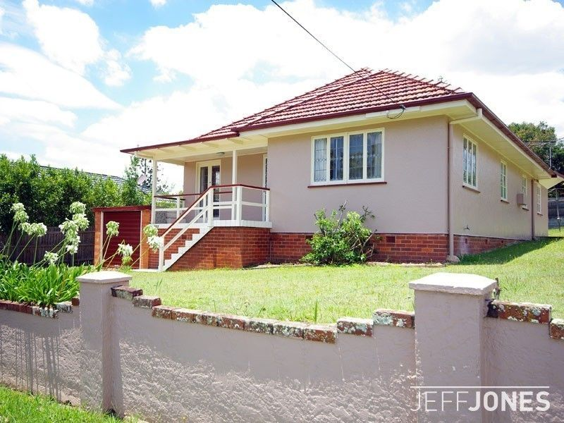 193 Cracknell Road, Tarragindi QLD 4121, Image 0