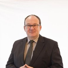Mark Gunther, Sales representative