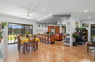 Picture of 28-36 (32) Peters Drive, Caboolture QLD 4510