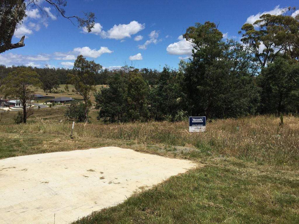 Lot 21 Bushland Grove, Kings Meadows TAS 7249, Image 2