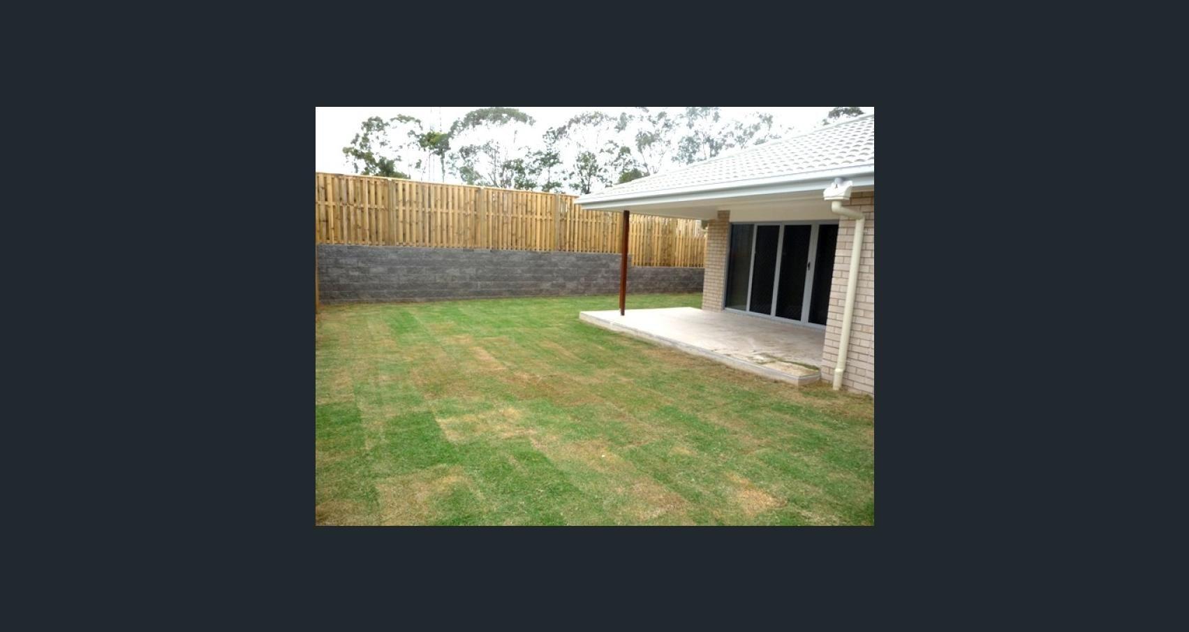 28 Bellthorpe Circuit, Kallangur QLD 4503, Image 0