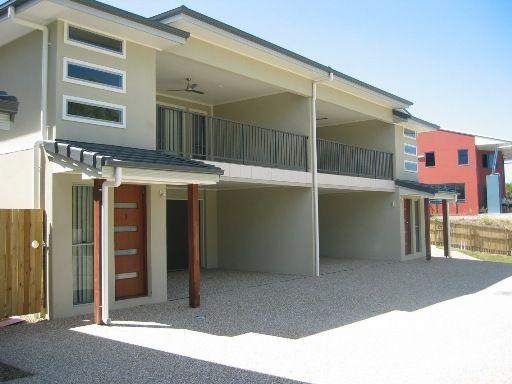 Unit 3/20 Livingstone St, Upper Coomera QLD 4209, Image 0