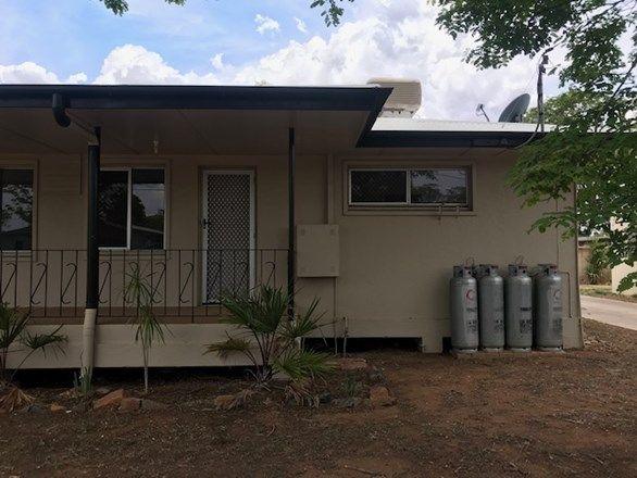 23b Brilliant Street, Mount Isa QLD 4825, Image 0