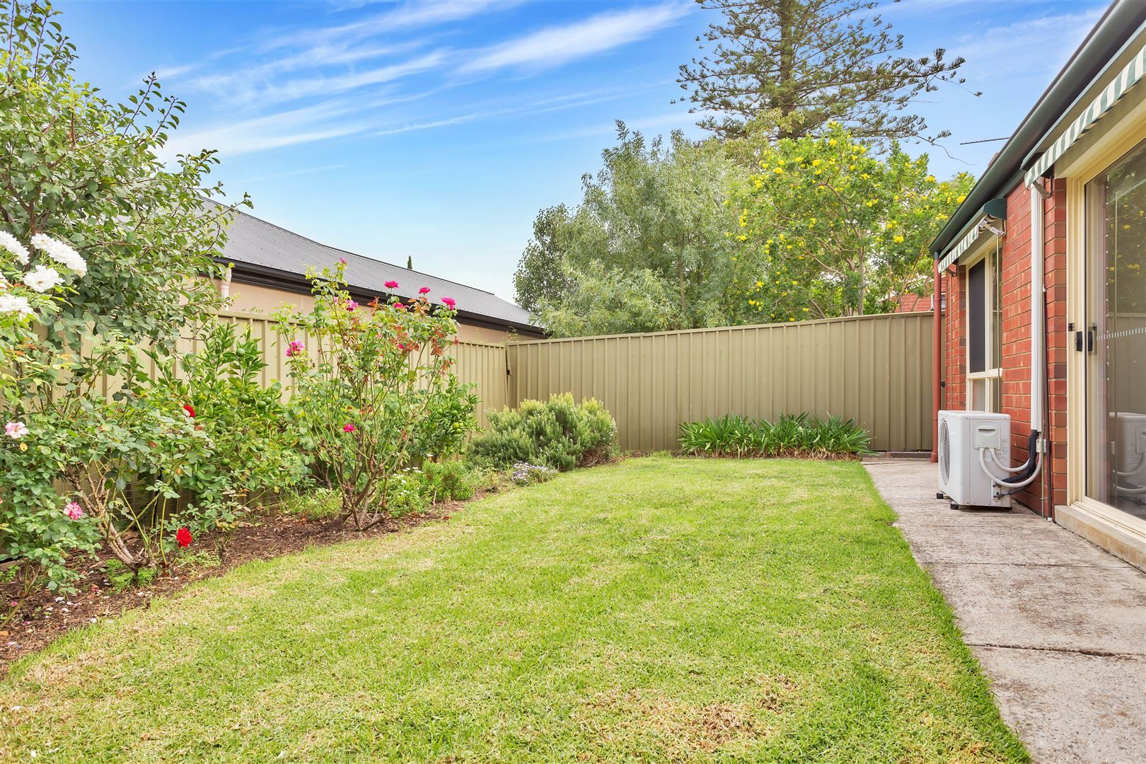 6/3 Mulberry Court, Magill SA 5072, Image 0