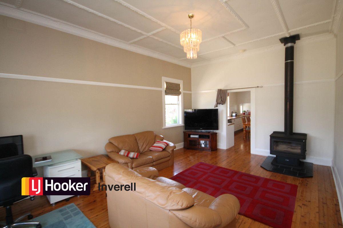 22 Granville Street, Inverell NSW 2360, Image 2