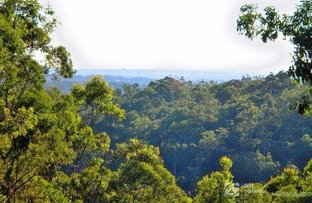 Picture of Mudgeeraba QLD 4213