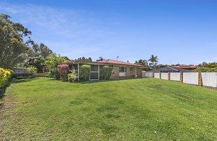 5 Amridge Court, Alexandra Hills QLD 4161