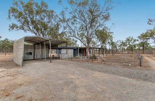 Picture of 22 Skydiver Road, Woodstock QLD 4816