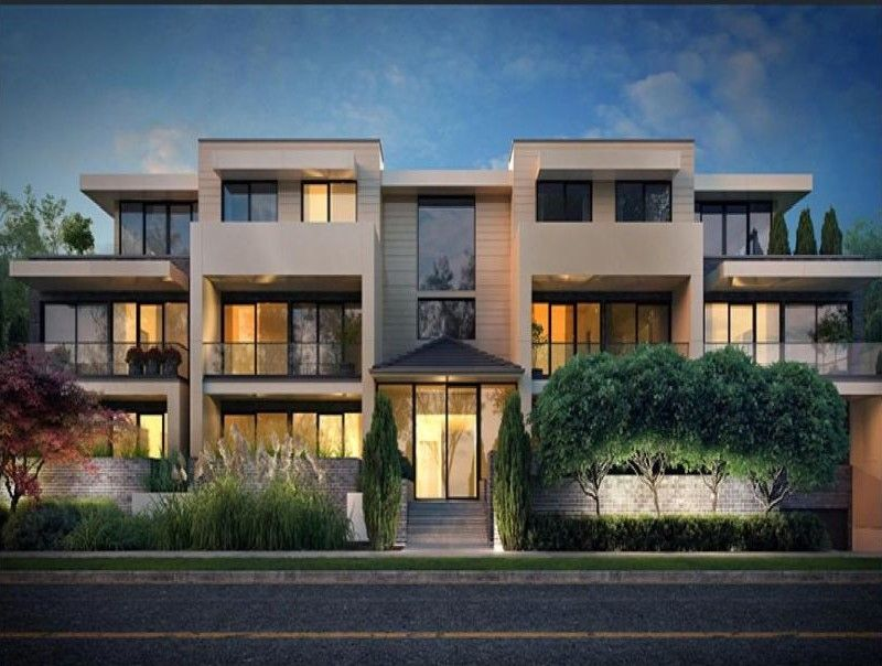 G07/519-522 High Street  Road, Mount Waverley VIC 3149, Image 0