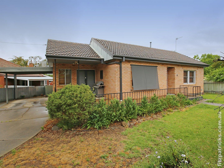 4 James Street, Kooringal NSW 2650, Image 0