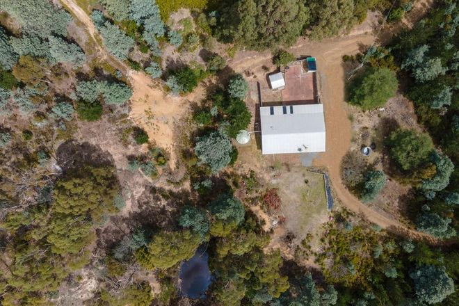 Picture of 2587 Channel Highway, LOWER SNUG TAS 7054