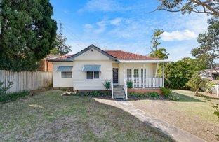 Picture of 1 Rusden Road, Blaxland NSW 2774