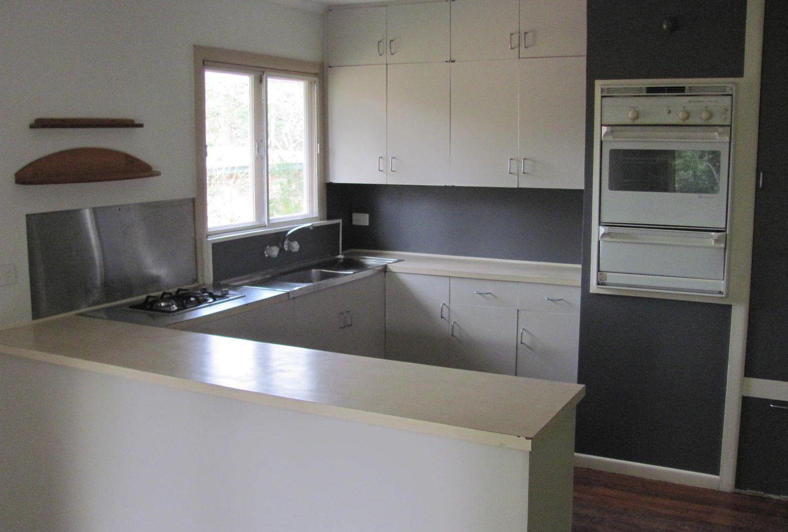 63 Annandale Street, Keperra QLD 4054, Image 2