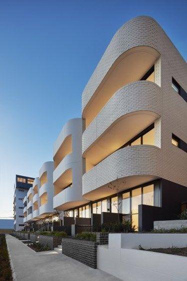 A306/72 MacDonald Street, Erskineville NSW 2043, Image 2