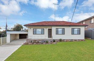 Picture of 47 Scott Street, Toongabbie NSW 2146