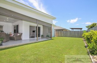 Picture of 23 Olive Circuit, Caloundra West QLD 4551