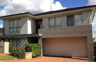 Picture of 7 Chelsea Road, Castle Hill NSW 2154