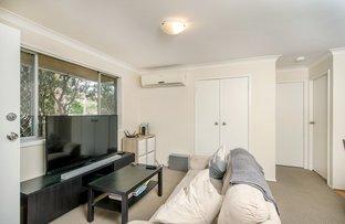 Picture of Lot 5/34-36 Skilton Avenue, East Maitland NSW 2323