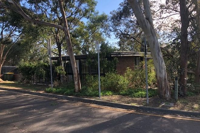 Picture of 68 Field Street North, OCEAN GROVE VIC 3226