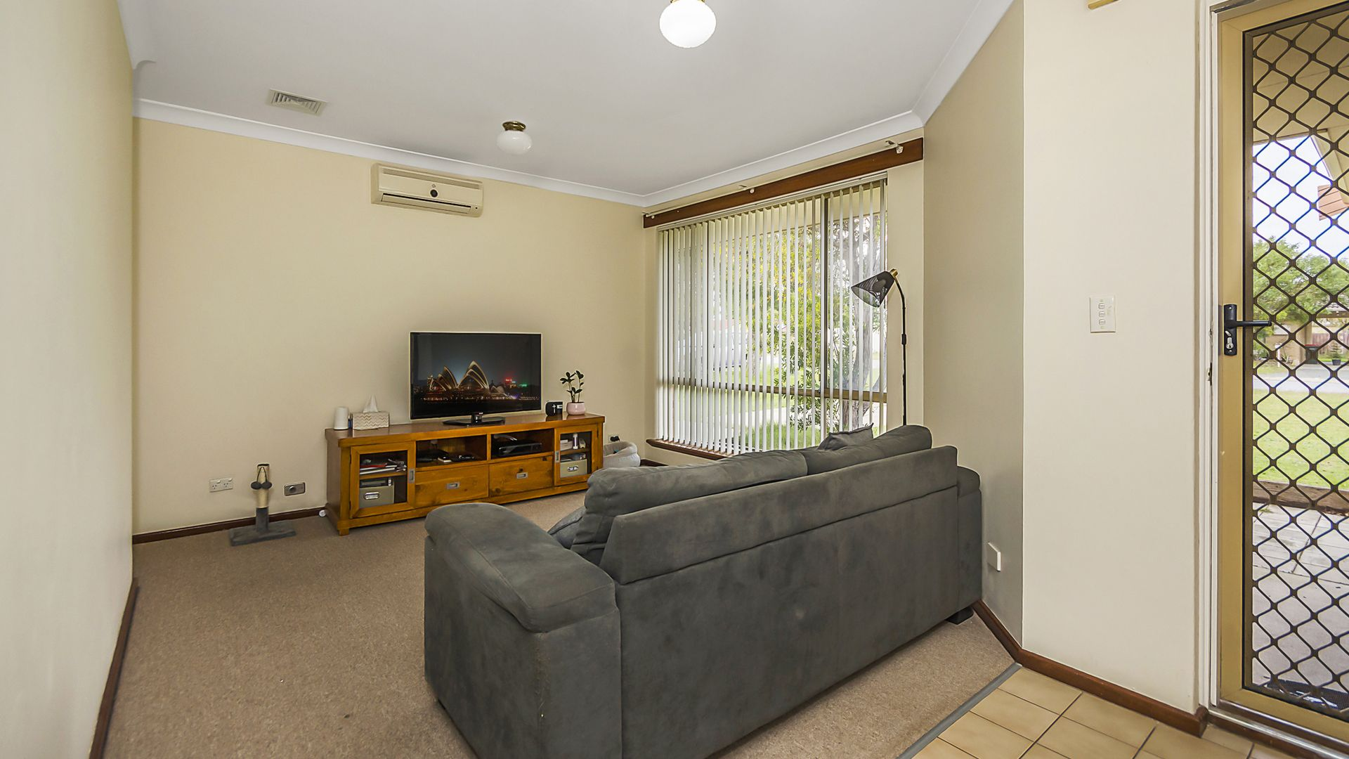 45 Gumnut Cresent, Safety Bay WA 6169, Image 1
