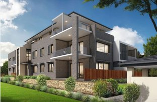 Picture of 104/31 Tryon Road, Lindfield NSW 2070